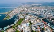 Tin kinh tế 6AM: Kiên Giang đón dòng vốn 193.000 tỷ đồng trong một ngày; Vàng nổi sóng dữ, tăng hơn 200.000 đồng/lượng