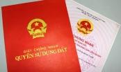 Đắk Nông: Cán bộ Văn phòng đăng ký đất đai lừa đảo hơn 10 tỷ đồng đến Công an đầu thú