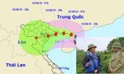 Quảng Ninh: Chủ động phòng chống bão số 3, tạm dừng cấp phép tàu rời bến