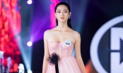 Ngắm nhìn vẻ đẹp của tân Hoa hậu Thế giới Việt Nam 2019 Lương Thuỳ Linh