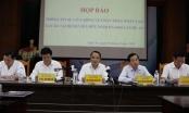 """Xác định """"thủ phạm"""" gây nên sự cố chạy thận tại Nghệ An"""