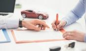 Bảo hiểm mua dễ, khó đòi doanh nghiệp kêu ai?