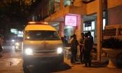 Hà Nội: Một học sinh tử vong do bỏ quên trên xe ôtô đưa đón của nhà trường