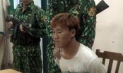 Lào Cai: Bắt 2 đối tượng cướp của, giết người, hiếp dâm