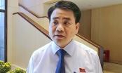 Ông Nguyễn Đức Chung yêu cầu làm rõ vụ học sinh Trường quốc tế Gateway tử vong trên xe