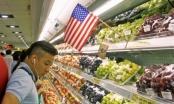 Slide - Điểm tin thị trường: Hàng hóa từ Mỹ vào Việt Nam tăng mạnh