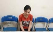 Nhờ tìm việc làm, hai bé gái bị kẻ buôn người lừa bán sang Trung Quốc làm vợ