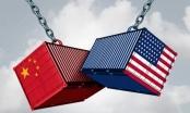 Chiến tranh thương mại Mỹ- Trung: Trú đâu cho khỏi bom rơi đạn lạc?