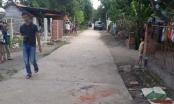 Gia Lai: Kẻ đâm chết người yêu của em gái đã ra đầu thú