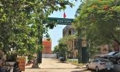 Bản tin Bất động sản Plus: Dự án Rose Town 79 Ngọc Hồi chưa mở bán, nhận đặt cọc là vi phạm