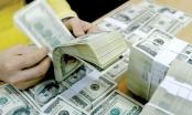 Slide - Điểm tin thị trường: Nợ nước ngoài của Chính phủ giảm rất mạnh, tốc độ tăng nợ rất thấp