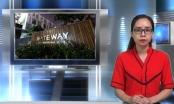 Bản tin Pháp luật: Bé trai Trường Gateway tử vong, nhiều tình tiết cần phải làm rõ?