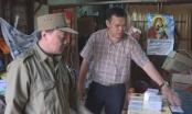 Đắk Lắk: Thu giữ hơn 4.000 gói thuốc lá lậu
