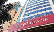 Slide - Điểm tin thị trường: Thủ tướng yêu cầu cổ phần hóa Agribank, Vicem, MobiFone trước 2021