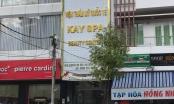 """Thẩm mỹ viện """"chui"""", quảng cáo thổi phồng tràn lan tại Gia Lai"""