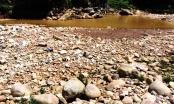 Lào Cai: Rủ nhau đi tắm suối, 1 học sinh lớp 6 tử vong