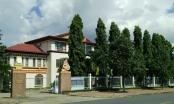 Nguyên Viện trưởng VKSND tỉnh Kon Tum bị cách chức do vi phạm nghiêm trọng