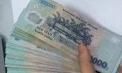 Người phụ nữ dựng chuyện bị tẩm thuốc mê cướp tài sản sau khi tiêu hết tiền của chồng
