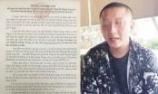 Công an ra thông cáo báo chí vụ Nghi án xâm hại tình dục trẻ em ở Nghệ An