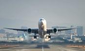 Slide - Điểm tin thị trường: Việt Nam sắp có thêm hãng Hàng không Cánh Diều
