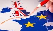 Bắt đầu hồi kết cho Brexit