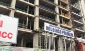 Bản tin Bất động sản Plus: Hàng loạt vi phạm trật tự xây dựng tại Dự án chung cư Housinco Tân Triều