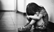 Nghệ An: Gã thợ mộc 60 tuổi, hiếp dâm bé gái 10 tuổi con của chủ xưởng
