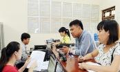 Bộ Tài chính: Chú trọng hoàn thiện thể chế để giảm chi phí tuân thủ pháp luật