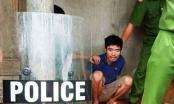 Thanh Hóa: Con trai cắt cổ mẹ ruột đang bị liệt tử vong