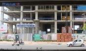 Bản tin Bất động sản Plus: Được cấp phép 27 tầng, cò mồi Dự án Housinco Tân Triều bán căn hộ tầng 31?