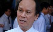 Khám xét nhà của cựu Chủ tịch Đà Nẵng phát hiện có 5 khẩu súng và 18 viên đạn