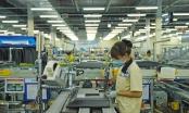 Slide - Điểm tin thị trường: Sau 8 tháng, Việt Nam xuất siêu lên đến 3,4 tỷ USD