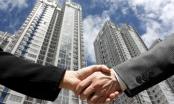 Đặt cọc, giữ chỗ - hiểu sao cho đúng và mang lại lợi nhuận cho nhà đầu tư?