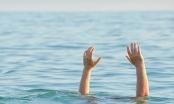 Ra ao tắm, 2 trẻ đuối nước thương tâm