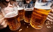 Slide - Điểm tin thị trường: Doanh thu thị trường bia và cà phê vỉa hè đạt giá trị hơn 3 tỷ USD
