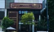 Thẩm mỹ viện She Beauty đã không có giấy phép lại còn dính nghi án làm đẹp đa cấp?