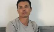 Nghệ An: Dùng điếu cày đánh lén người trong quán cafe cướp tài sản