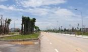 Dự án khu nhà ở thôn Như Nguyệt và thôn Đoài: Chưa đủ điều kiện mở bán vì chưa xong hạ tầng