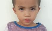 Nỗ lực tìm kiếm bé trai 6 tuổi mất tích bí ẩn