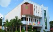 Khánh Hoà: Tòa án huyện Khánh Sơn đang câu giờ trong vụ Trung tâm y tế huyện Khánh Sơn bị kiện?