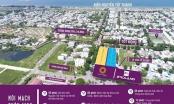 Sở Xây dựng TP Đà Nẵng bác bỏ thông tin rao bán bán đất nền tại Khu tái định cư Hòa Minh 2