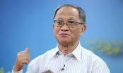 """TS Lê Đăng Doanh: """"Hãy vận dụng mô hình quốc tế để có kinh tế ban đêm hiện đại"""""""