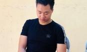 Hà Giang: Bắt nhóm thanh niên mở hiệu cầm đồ cho vay nặng lãi