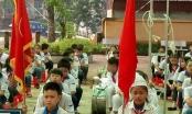Hà Giang: Nhóm học sinh xô xát đến nhập viện