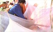 Lào Cai: Khởi tố đối tượng giết người, cướp gần 700 triệu đồng