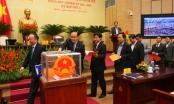 177 phường tại Hà Nội sắp không tổ chức Hội đồng nhân dân
