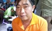 Lào Cai: 2 đối tượng mua bán ma túy sa lưới