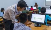 Slide - Điểm tin thị trường: Việt Nam đứng thứ 3 Đông Nam Á về số lượng startup