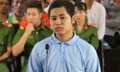 Đâm chết người trong lúc nhậu, đối tượng lĩnh 18 năm tù