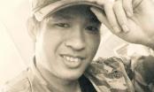 Lâm Đồng: Khởi tố đối tượng có hành vi xuyên tạc, chống phá Nhà nước